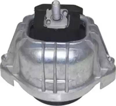 Birth 52151 - Βάση στήριξης κινητήρα asparts.gr