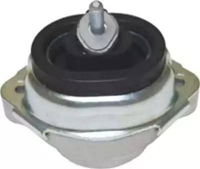 Birth 52125 - Βάση στήριξης κινητήρα asparts.gr