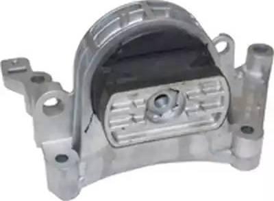 Birth 52176 - Βάση στήριξης κινητήρα asparts.gr