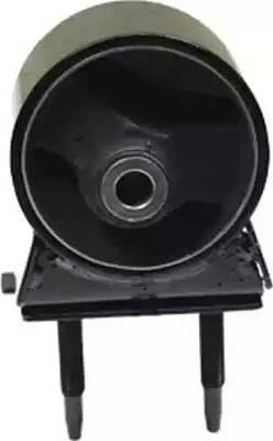 Birth 52755 - Βάση στήριξης κινητήρα asparts.gr