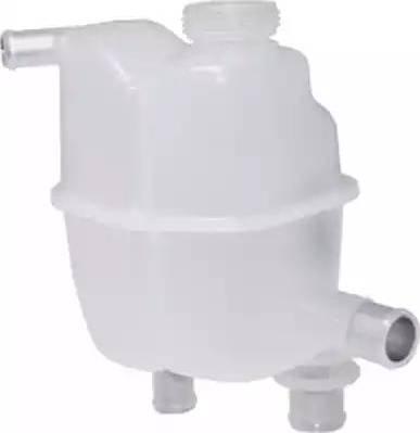 Birth 8998 - Δοχείο νερού, ψυγείο asparts.gr