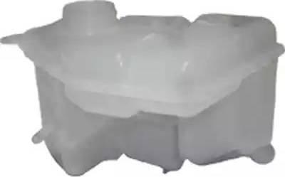Birth 8932 - Δοχείο νερού, ψυγείο asparts.gr