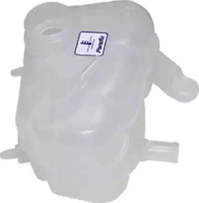 Birth 8972 - Δοχείο νερού, ψυγείο asparts.gr