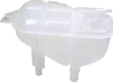 Birth 8401 - Δοχείο νερού, ψυγείο asparts.gr