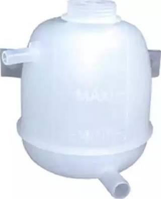 Birth 8414 - Δοχείο νερού, ψυγείο asparts.gr