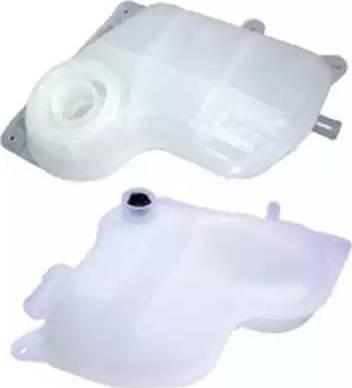 Birth 8410 - Δοχείο νερού, ψυγείο asparts.gr
