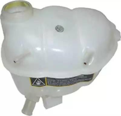 Birth 8420 - Δοχείο νερού, ψυγείο asparts.gr