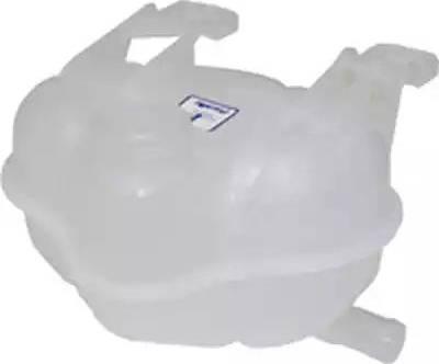 Birth 8561 - Δοχείο νερού, ψυγείο asparts.gr