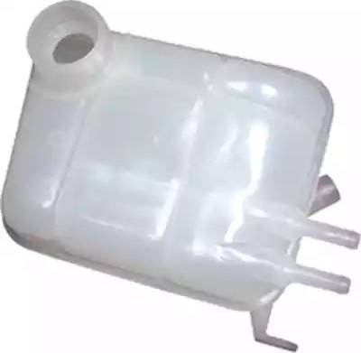 Birth 8529 - Δοχείο νερού, ψυγείο asparts.gr