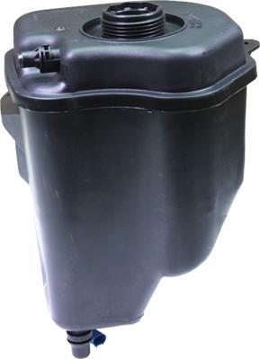 Birth 80409 - Δοχείο νερού, ψυγείο asparts.gr