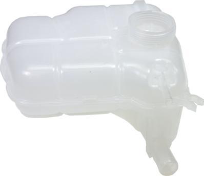 Birth 80408 - Δοχείο νερού, ψυγείο asparts.gr