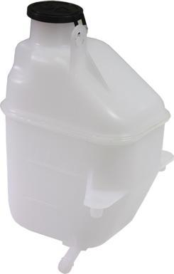 Birth 80596 - Δοχείο νερού, ψυγείο asparts.gr