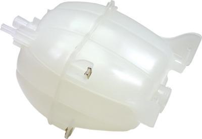 Birth 80555 - Δοχείο νερού, ψυγείο asparts.gr