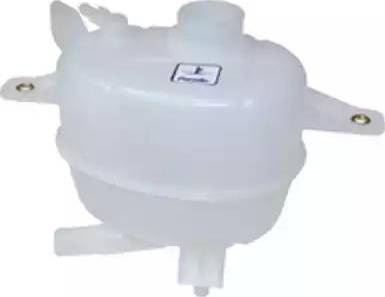 Birth 8050 - Δοχείο νερού, ψυγείο asparts.gr