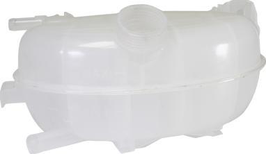 Birth 80602 - Δοχείο νερού, ψυγείο asparts.gr
