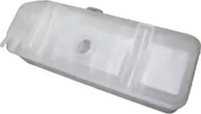 Birth 8084 - Δοχείο νερού, ψυγείο asparts.gr
