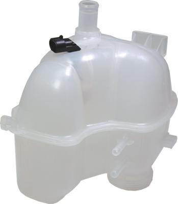 Birth 80323 - Δοχείο νερού, ψυγείο asparts.gr