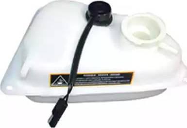 Birth 8141 - Δοχείο νερού, ψυγείο asparts.gr