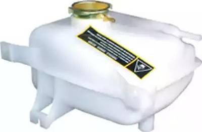 Birth 8148 - Δοχείο νερού, ψυγείο asparts.gr