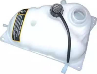 Birth 8166 - Δοχείο νερού, ψυγείο asparts.gr