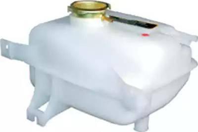Birth 8182 - Δοχείο νερού, ψυγείο asparts.gr