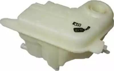 Birth 8870 - Δοχείο νερού, ψυγείο asparts.gr