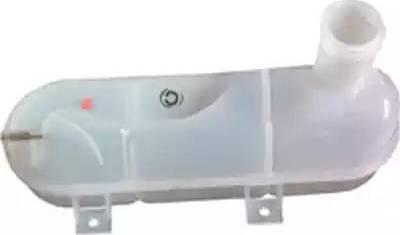 Birth 8255 - Δοχείο νερού, ψυγείο asparts.gr