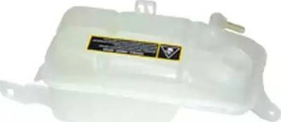 Birth 8253 - Δοχείο νερού, ψυγείο asparts.gr