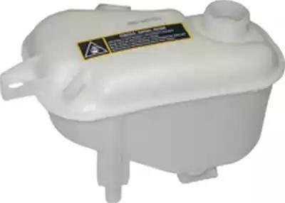 Birth 8215 - Δοχείο νερού, ψυγείο asparts.gr