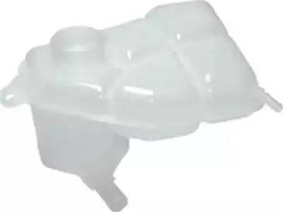 Birth 8795 - Δοχείο νερού, ψυγείο asparts.gr