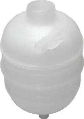Birth 8787 - Δοχείο νερού, ψυγείο asparts.gr