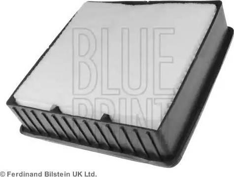 Blue Print ADC42257 - Φίλτρο αέρα asparts.gr