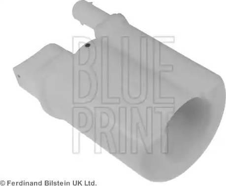 Blue Print ADG02349 - Φίλτρο καυσίμου asparts.gr