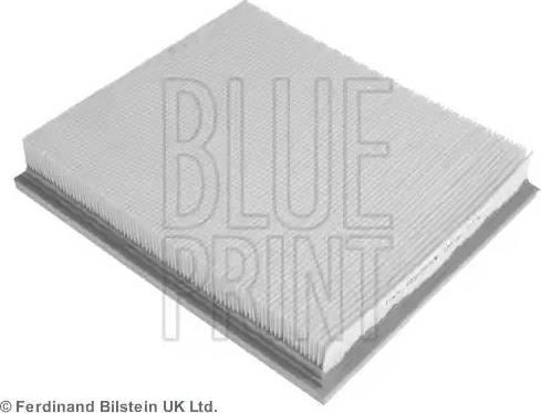 Blue Print ADG02202 - Φίλτρο αέρα asparts.gr