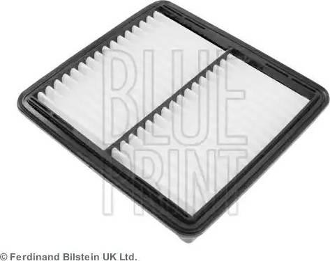 Blue Print ADG02219 - Φίλτρο αέρα asparts.gr