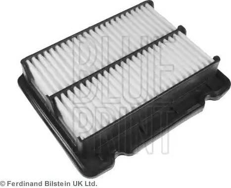 Blue Print ADG02239 - Φίλτρο αέρα asparts.gr
