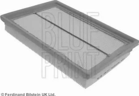 Blue Print ADG02234 - Φίλτρο αέρα asparts.gr