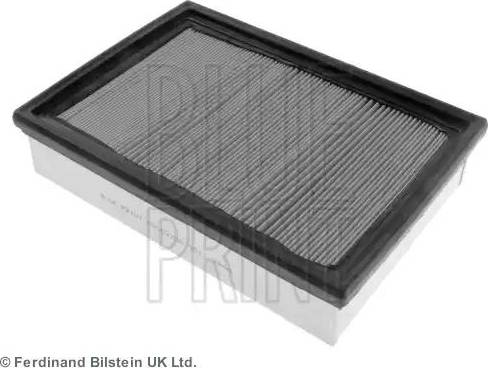 Blue Print ADG02230 - Φίλτρο αέρα asparts.gr