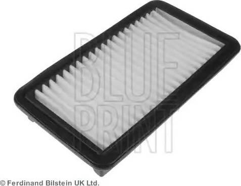 Blue Print ADK82237 - Φίλτρο αέρα asparts.gr