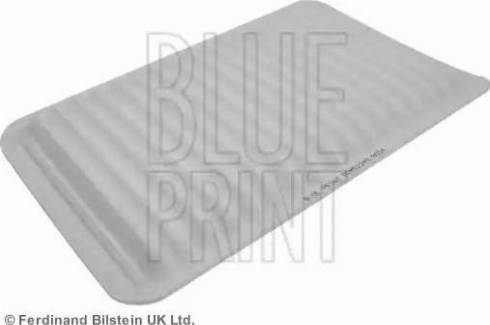 Blue Print ADM52249 - Φίλτρο αέρα asparts.gr