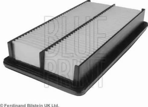 Blue Print ADM52235 - Φίλτρο αέρα asparts.gr