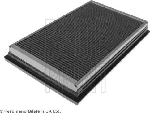 Blue Print ADN12215 - Φίλτρο αέρα asparts.gr