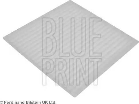 Blue Print ADT32504 - Φίλτρο, αέρας εσωτερικού χώρου asparts.gr