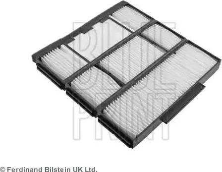 Blue Print ADT32501 - Φίλτρο, αέρας εσωτερικού χώρου asparts.gr