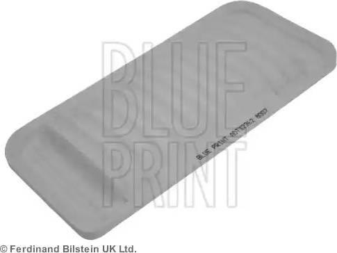 Blue Print ADT32262 - Φίλτρο αέρα asparts.gr