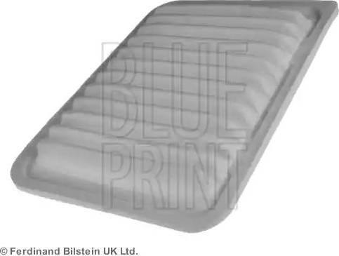 Blue Print ADT322100 - Φίλτρο αέρα asparts.gr