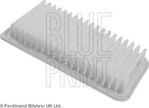 Blue Print ADT32276 - Φίλτρο αέρα asparts.gr