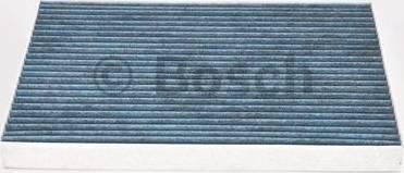 BOSCH 0 986 628 524 - Φίλτρο, αέρας εσωτερικού χώρου asparts.gr