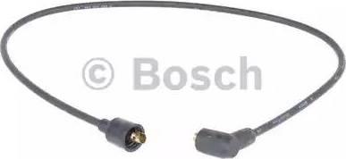 BOSCH 0986356049 - Καλώδιο υψηλής τάσης asparts.gr