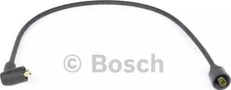 BOSCH 0986356044 - Καλώδιο υψηλής τάσης asparts.gr